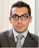 Interview de Joffrey Ouafqa : Gérant actions chez Convictions Asset Management