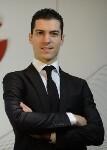 Interview de Alexandre Baradez : Responsable de l'analyse marché chez IG
