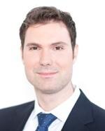 Interview de Fabian Frankenberg : Senior product specialist, DeAWM (groupe Deutsche Bank)