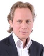Interview de Edouard Petitdidier : Associé fondateur du cabinet Allure Finance
