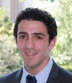 Interview de Dylan   Baron : Gérant actions chez Quilvest Gestion