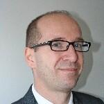 Interview de Jean-François  Delcaire : Gérant actions chez HMG Finance