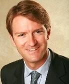 Interview de Igor  de Maack : Gérant actions chez DNCA Finance