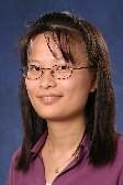 Interview de Fong  Sengsiry : Gérante actions européennes chez Groupama Asset Management