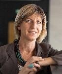 Interview de Marie-Jeanne  Missoffe : Gérante actions croissance européennes chez Mandarine Gestion