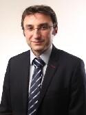 Interview de Arnaud  Boilley : Directeur Général de Karakoram