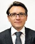Interview de Thibault Francois : Co-fondateur et Associé de Fastea Capital