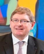 Interview de Joseph Zorgniotti : Président du Conseil supérieur de l'Ordre des experts comptables