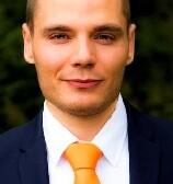 Interview de Christopher Dembik : Responsable de la recherche économique chez Saxo Banque