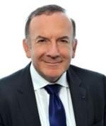 Interview de Pierre Gattaz : Président du Medef