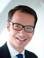 Interview de Marc Lefevre : Directeur du développement commercial d'Euronext