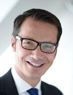 Interview de Marc Lefèvre : Directeur Europe du développement commercial et des relations émetteurs, listings d'Euronext