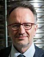 Interview de Pascal Mauberger : Président du directoire de McPhy Energy