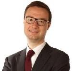 Interview de Marco Bruzzo : Directeur général délégué de Mirabaud Asset Management