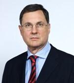 Interview de Gilles de Courcel : Associé gérant, Ricol Lasteyrie Corporate Finance