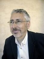 Interview de Alain Trannoy : Directeur de l'Ecole d'économie Aix-Marseille, membre du Conseil d'analyse économique