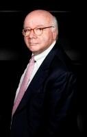 Interview de Jacques  Souquet : Fondateur et Président directeur général de SuperSonic Imagine