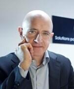 Interview de Gianbeppi Fortis : Président du directoire de Solutions 30