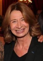 Interview de Muriel Touaty : Directrice générale de Technion France
