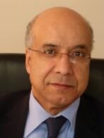 Interview de Fouad Benseddik : Directeur  des méthodologies et partenariats de Vigeo