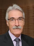 Interview de Gérard Andreck : Président du groupe Macif