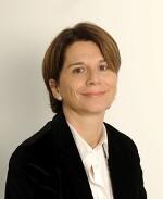 Interview de Marie-Pierre Peillon : Directrice de la recherche de Groupama AM