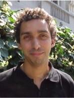 Interview de Stephan Vicent-Lancrin : Analyste principal à la Direction de l'éducation et des compétences de l'OCDE