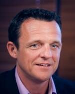 Interview de Laurent Fiard : PDG de Visiativ