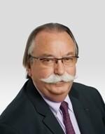 Interview de Jacques Potdevin : Membre du conseil d'administration de l'IFAC