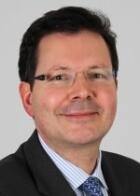 Interview de Philippe Houchois : Analyste secteur auto, UBS