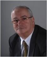 Interview de Jacques Bahry : Délégué général du groupe CESI