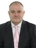 Interview de Philippe Berthelot : Directeur de la gestion crédit chez Natixis Asset Management