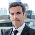 Interview de Alexandre  Caminade : Directeur Europe de l'investissement Crédit chez Allianz Global Investors