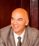 Interview de Philippe Scelin : Directeur général du groupe IRFA Ouest