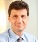 Interview de Julien Zuccarelli : Directeur général d'ASK