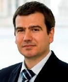 Interview de Aymeric Forest : Gérant multi-actifs et directeur Europe des investissements multi actifs chez Schroders