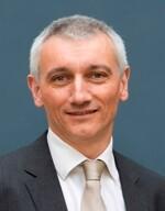 Interview de Michel Artières : PDG d'Ateme