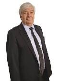 Interview de Philippe  Delienne  : Président de Convictions Asset Management
