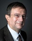 Interview de Philippe Weber : Responsable des études et de la stratégie de CPR AM
