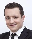 Interview de Ludovic Subran : Chef économiste et directeur de la Recherche économique chez Euler Hermes