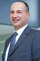 Interview de Philippe Lespinard : Chief Investment Officer - Gestion de taux, Schroders