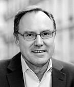 Interview de Jean-Luc Allain : Associé-fondateur de la société Trusteam