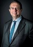 Interview de Philippe  Weber : Responsable des études économiques et de la stratégie de CPR Asset Management