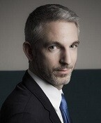Interview de Dimitri Meyer : Gérant d'un fonds spécialisé sur les ressources naturelles au sein de la société SPGP