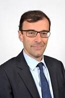 Interview de Christian  Cassayre : Directeur financier du groupe Eiffage