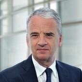 Interview de Guy de Royer :  Directeur administratif et financier du groupe Radiall