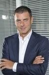 Interview de Philippe Rabasse : Directeur général du groupe Aubay