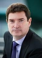 Interview de Philippe Kubisa : Associé marché de capitaux chez PricewaterhouseCoopers (PwC)