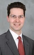 Interview de Eric Frenois : Directeur de la gestion sous mandat chez  Dorval Finance