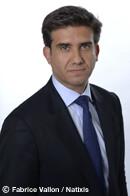 Interview de Stéphane Houri : Responsable de la recherche actions global markets chez Natixis